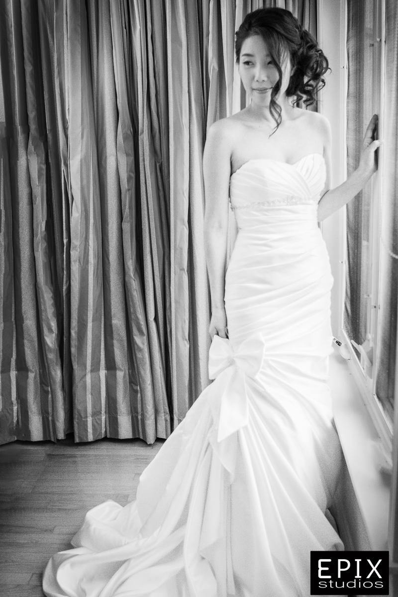 Oh&Kim_Wedding_069.jpg