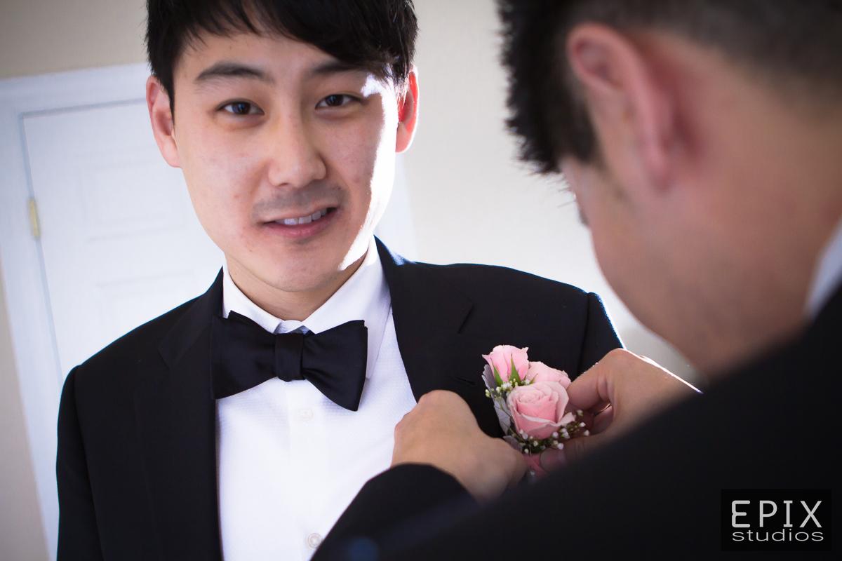 Oh&Kim_Wedding_024.jpg