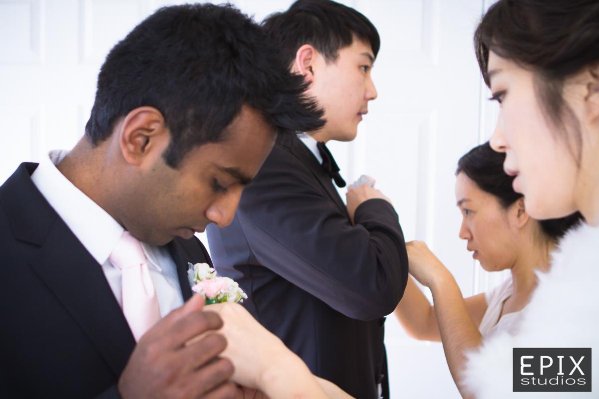 Oh&Kim_Wedding_030.jpg