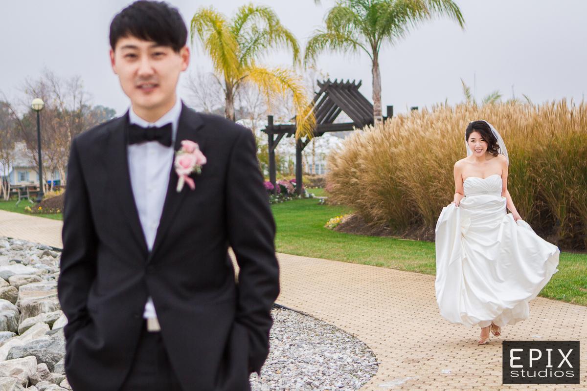 Oh&Kim_Wedding_119.jpg