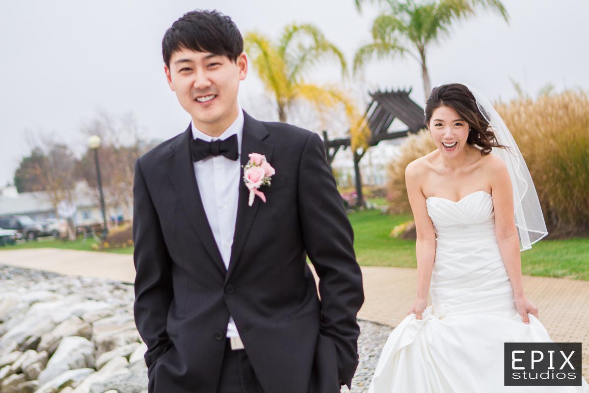 Oh&Kim_Wedding_124.jpg