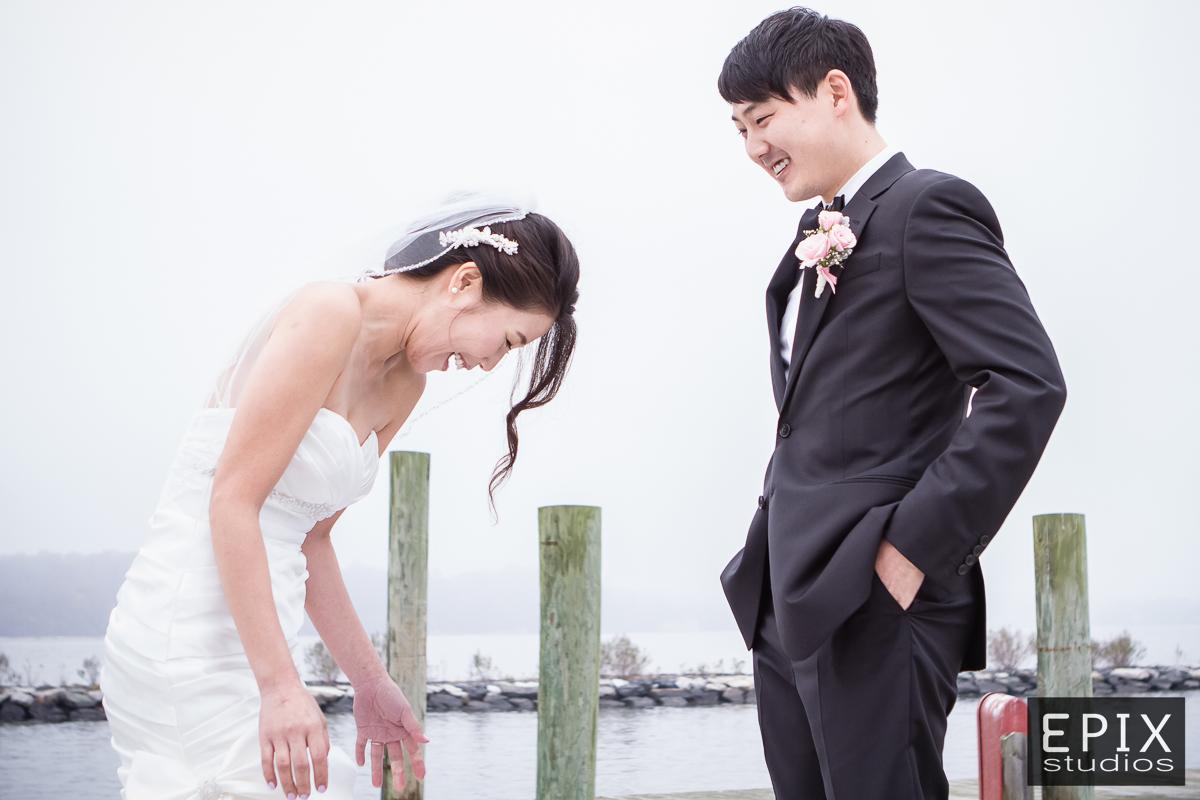 Oh&Kim_Wedding_125.jpg