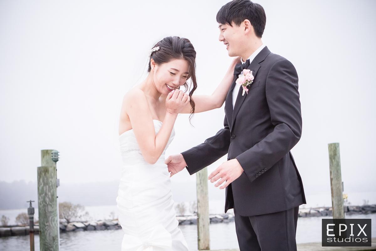 Oh&Kim_Wedding_128.jpg