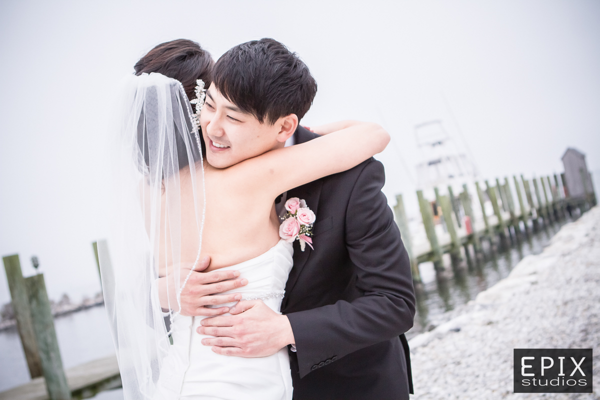 Oh&Kim_Wedding_129.jpg