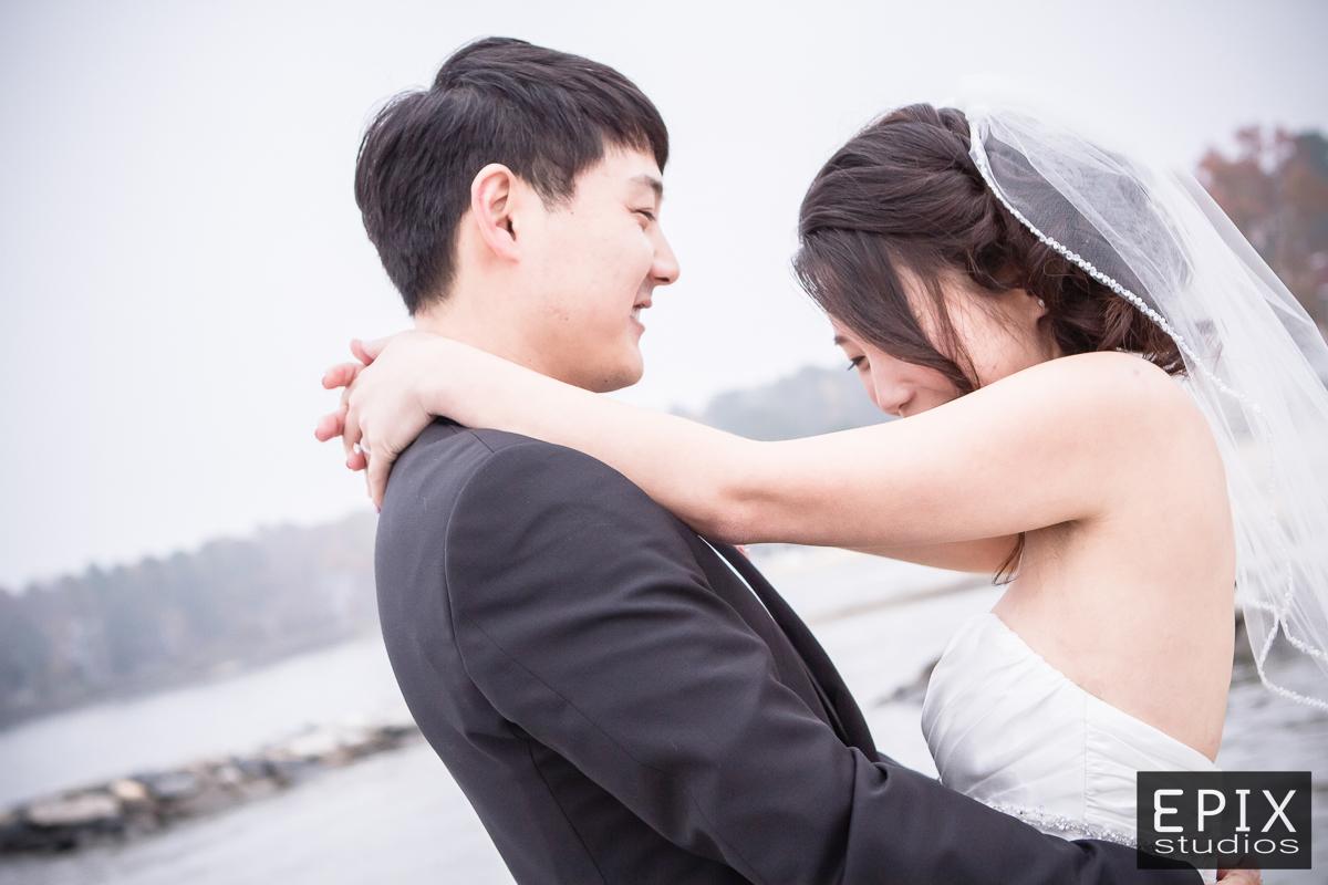 Oh&Kim_Wedding_131.jpg