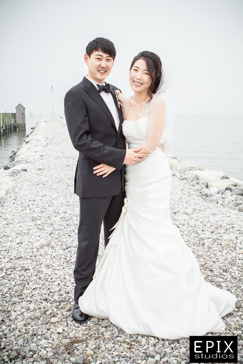 Oh&Kim_Wedding_134.jpg