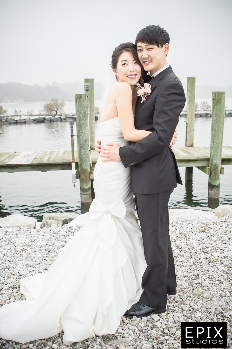 Oh&Kim_Wedding_132.jpg