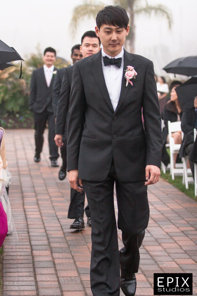 Oh&Kim_Wedding_185.jpg