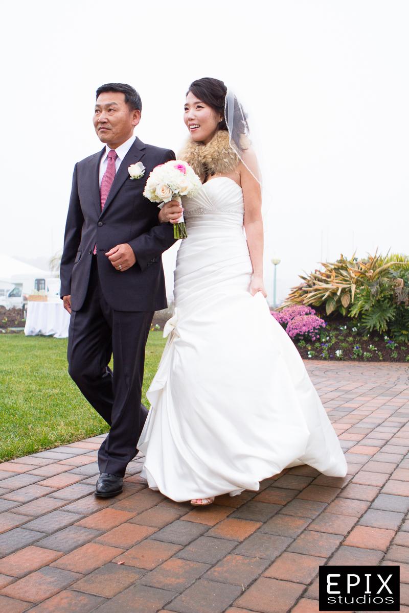 Oh&Kim_Wedding_198.jpg