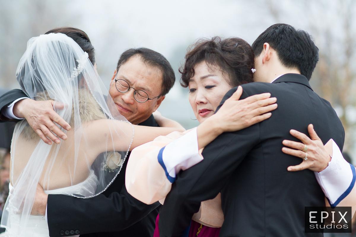 Oh&Kim_Wedding_238.jpg
