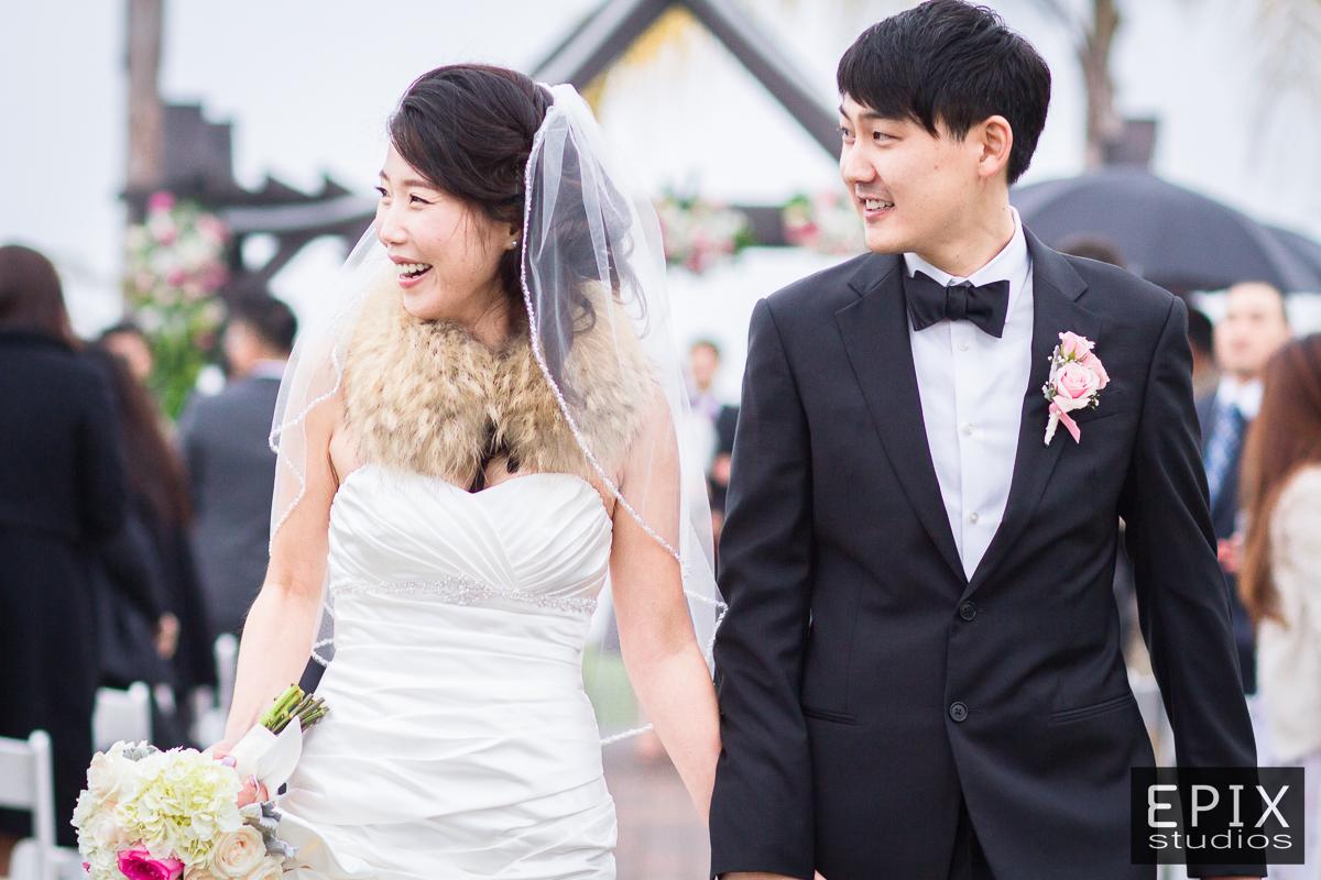 Oh&Kim_Wedding_251.jpg