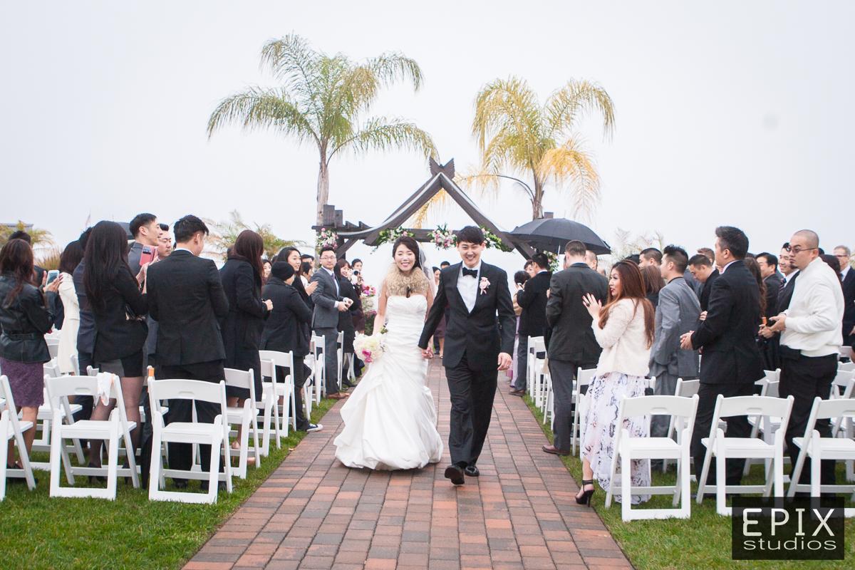 Oh&Kim_Wedding_250.jpg