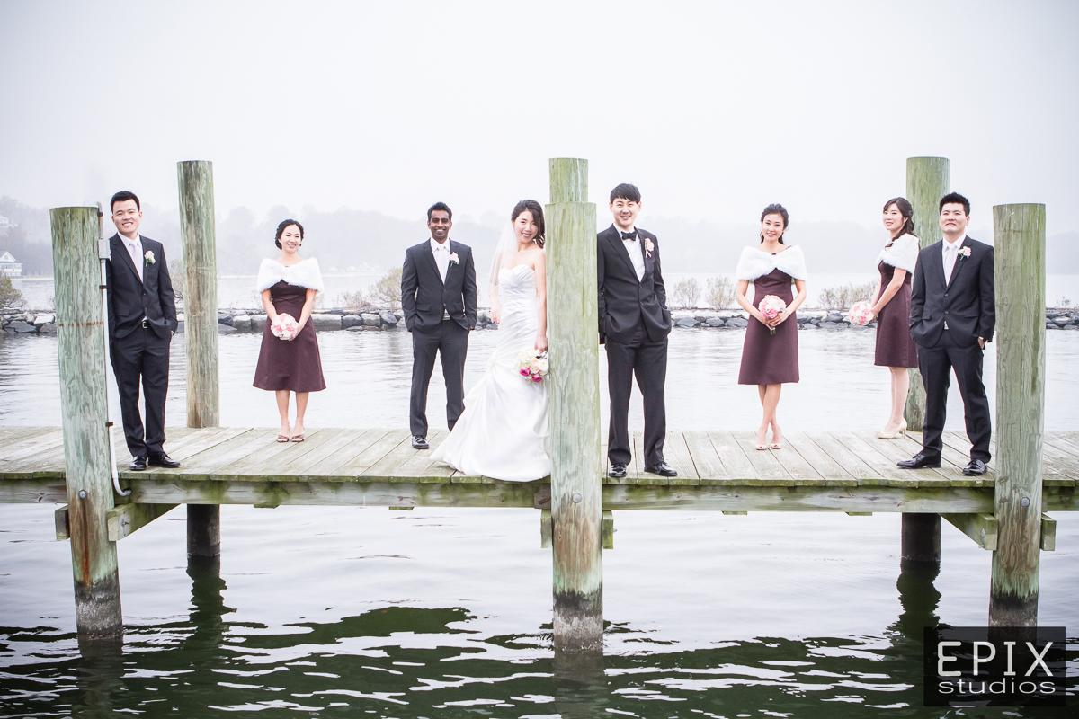 Oh&Kim_Wedding_148.jpg