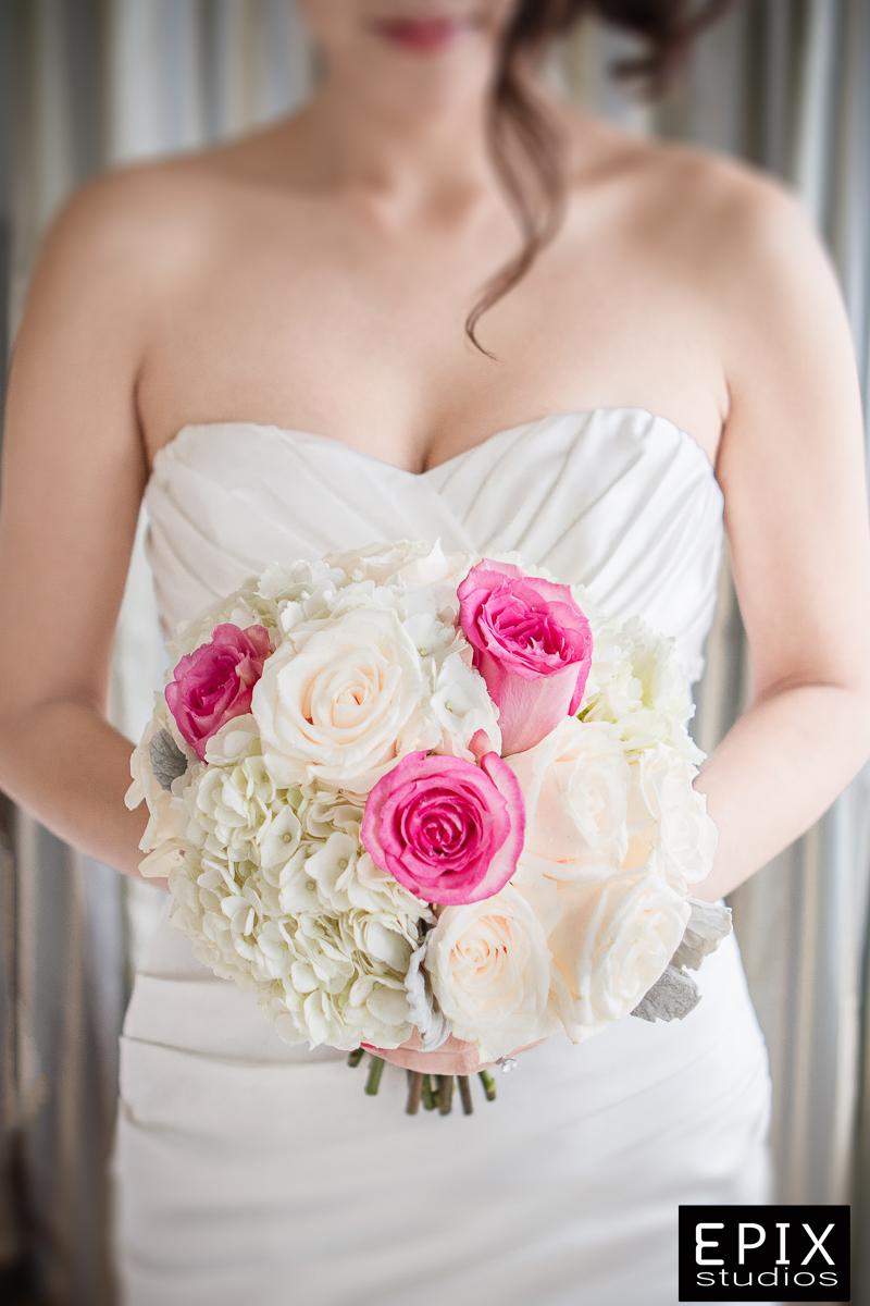 Oh&Kim_Wedding_080.jpg