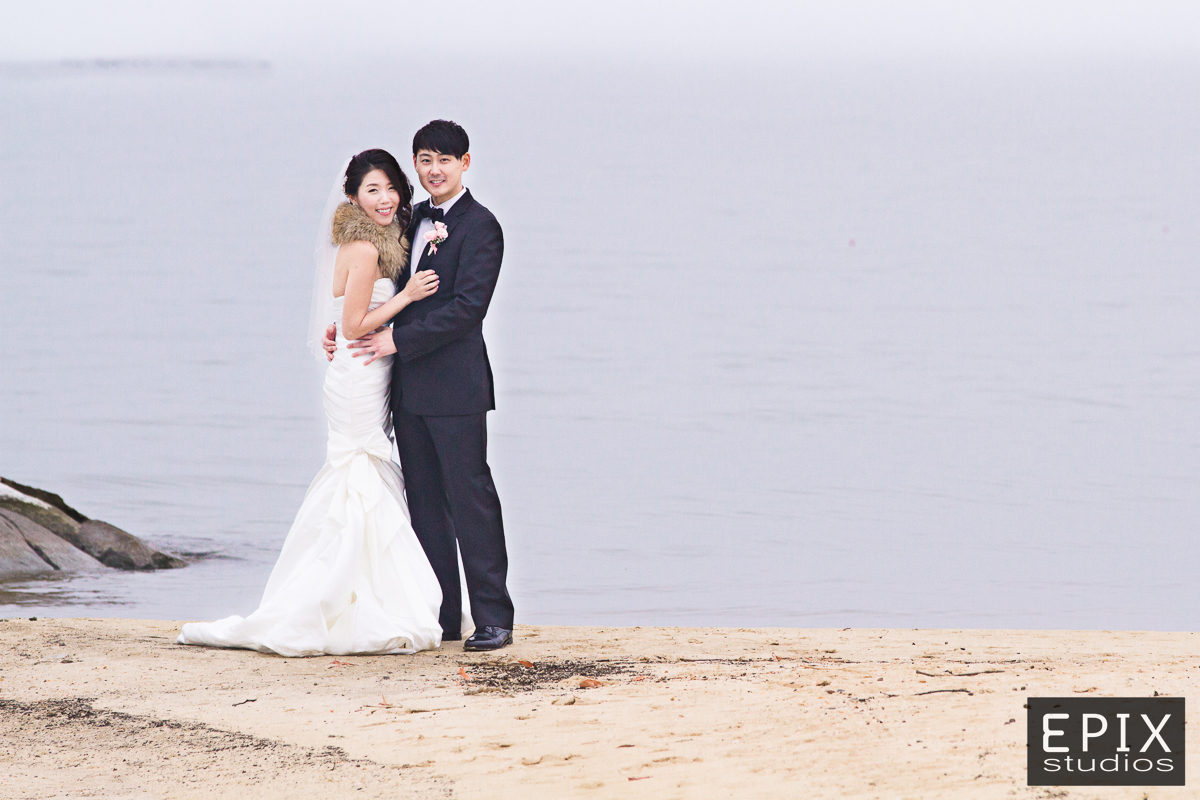 Oh&Kim_Wedding_163.jpg
