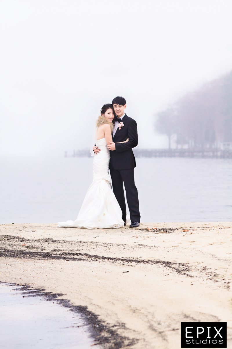 Oh&Kim_Wedding_166.jpg