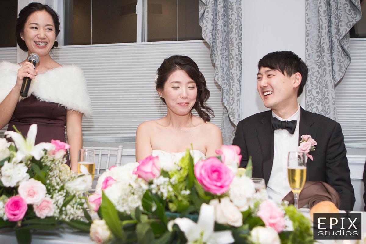 Oh&Kim_Wedding_303.jpg