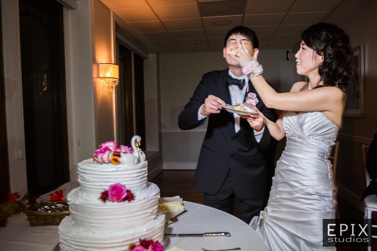 Oh&Kim_Wedding_338.jpg