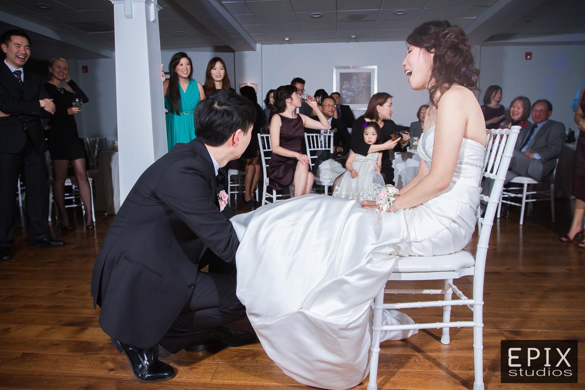 Oh&Kim_Wedding_356.jpg