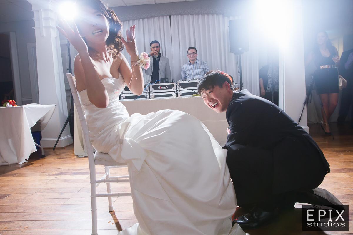 Oh&Kim_Wedding_358.jpg