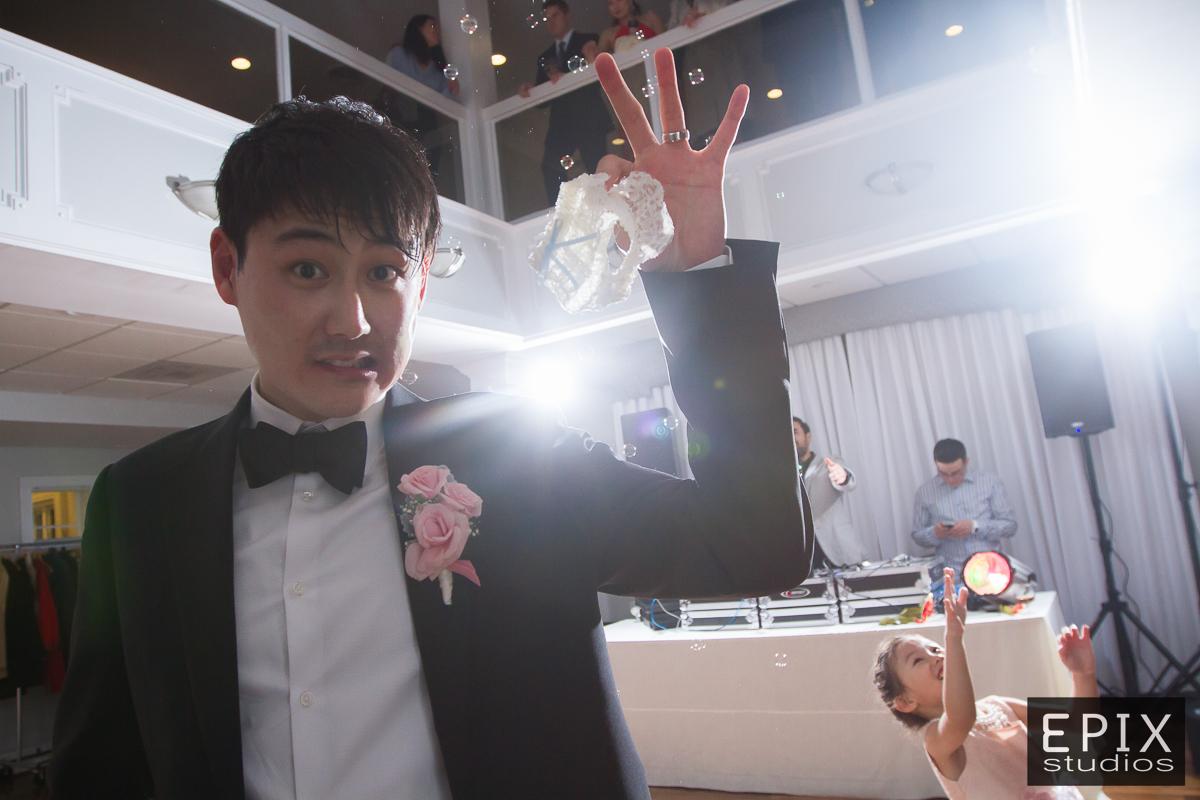 Oh&Kim_Wedding_360.jpg
