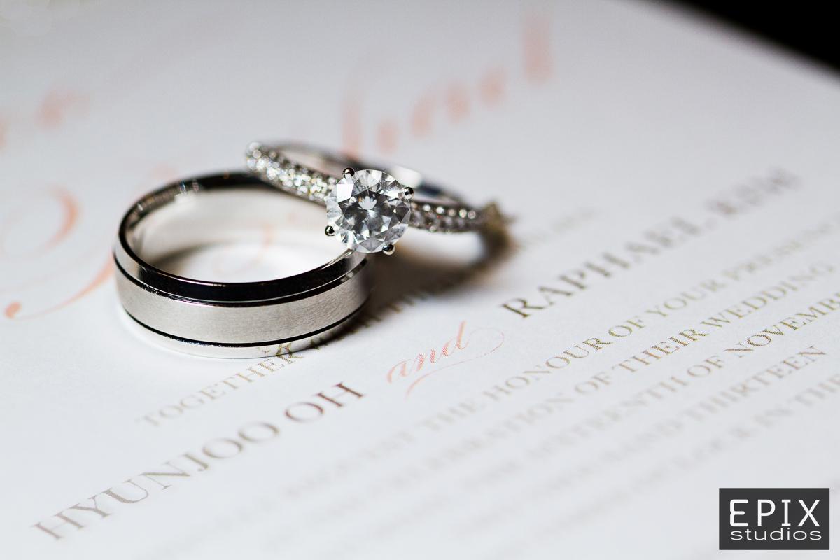 Oh&Kim_Wedding_281.jpg