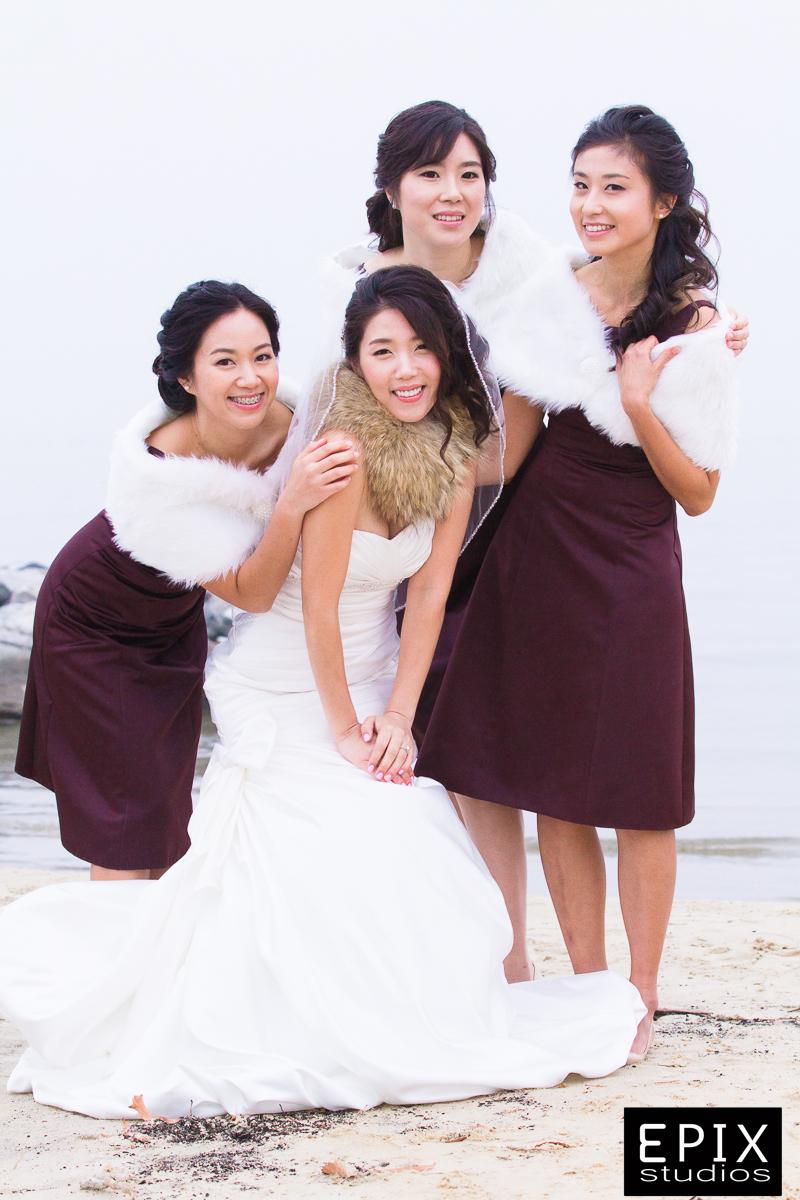 Oh&Kim_Wedding_171.jpg