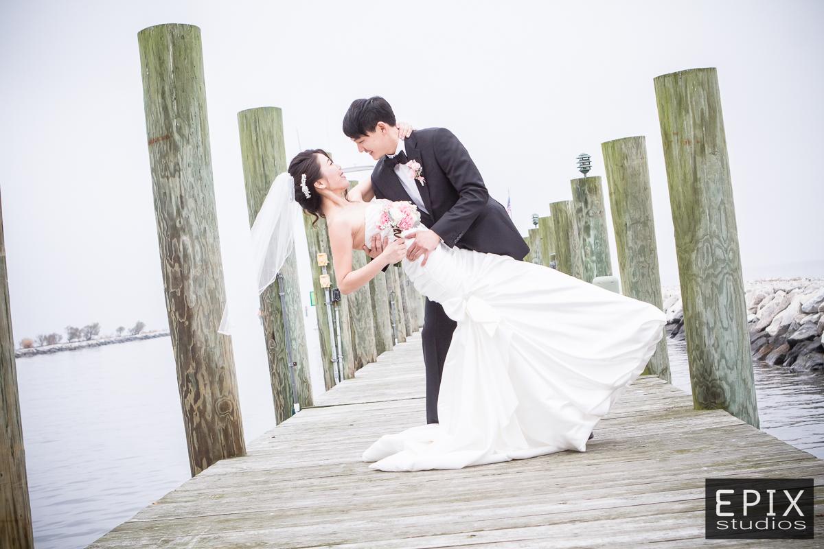 Oh&Kim_Wedding_141.jpg