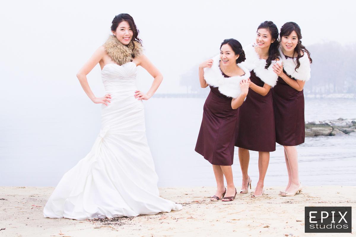Oh&Kim_Wedding_170.jpg