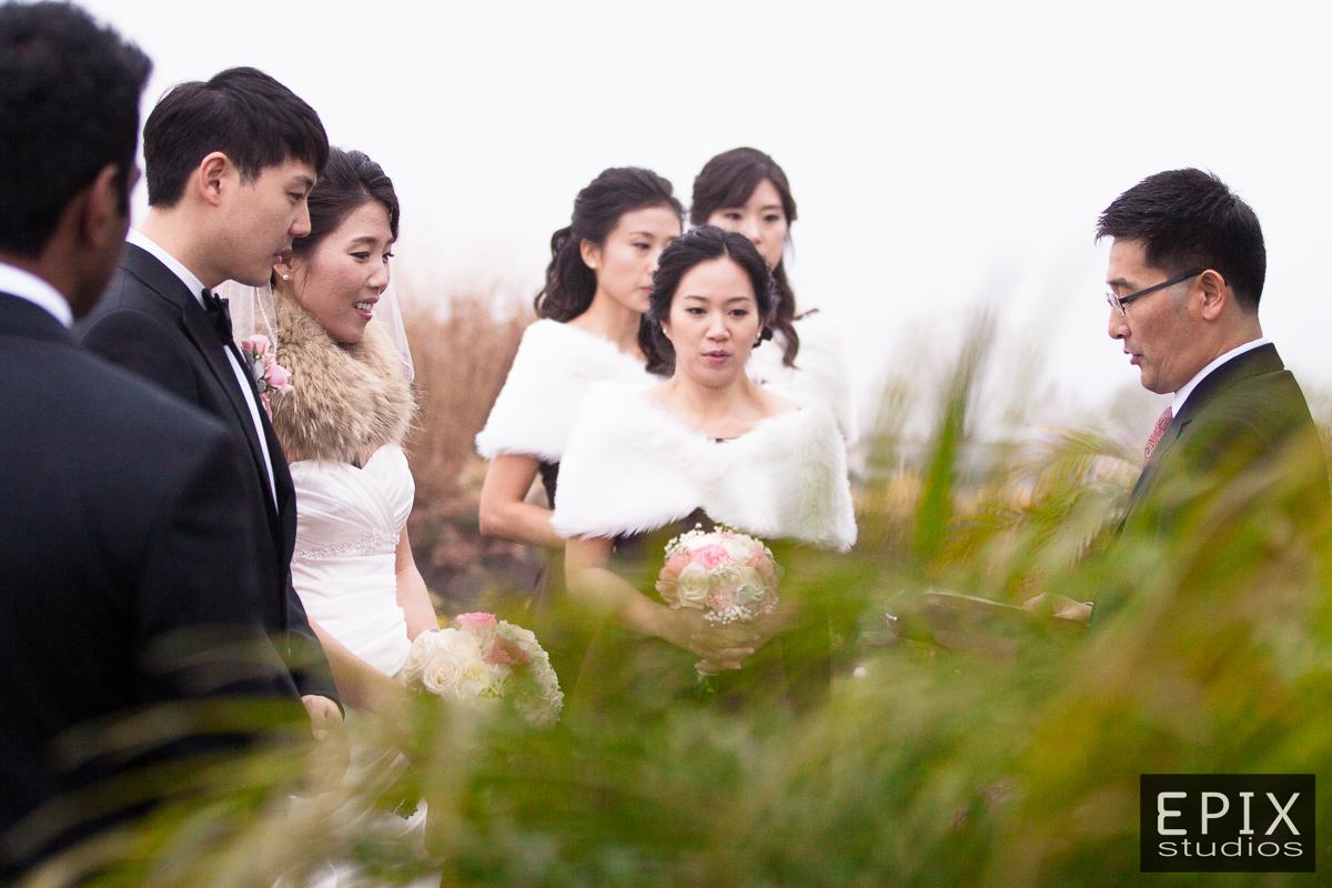 Oh&Kim_Wedding_204.jpg
