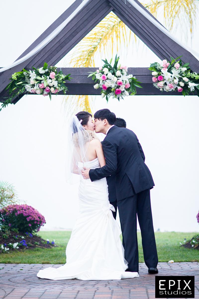 Oh&Kim_Wedding_230.jpg