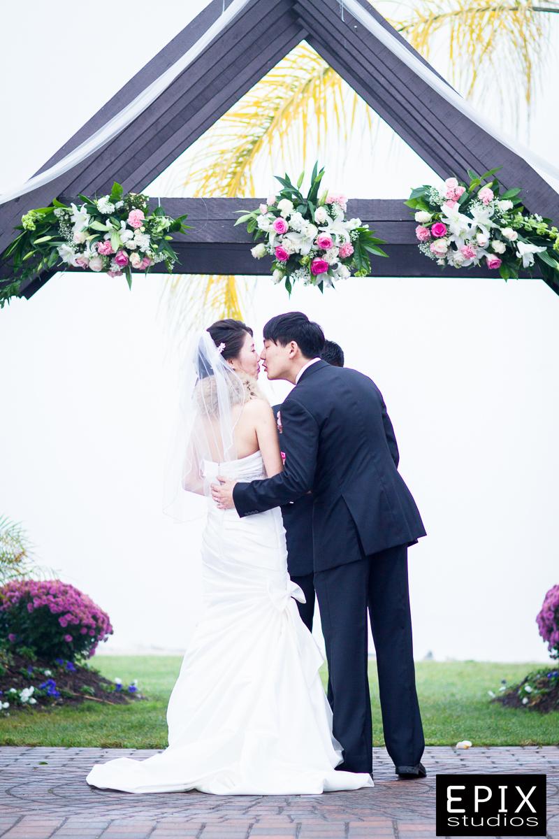 Oh&Kim_Wedding_229.jpg