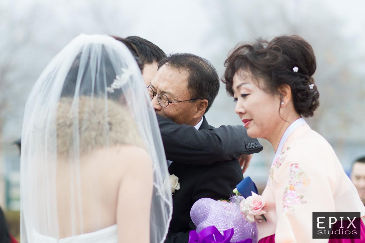 Oh&Kim_Wedding_236.jpg