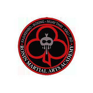 Ronin Martial Arts Academy