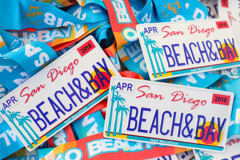 Beach&BayVillage_0016.jpg