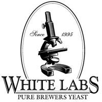 whitelabs.jpg
