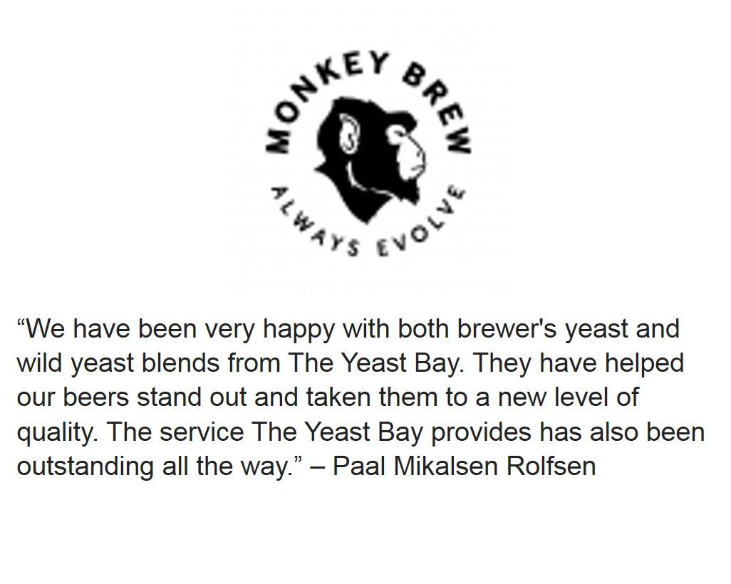 Monkey Brew.jpg