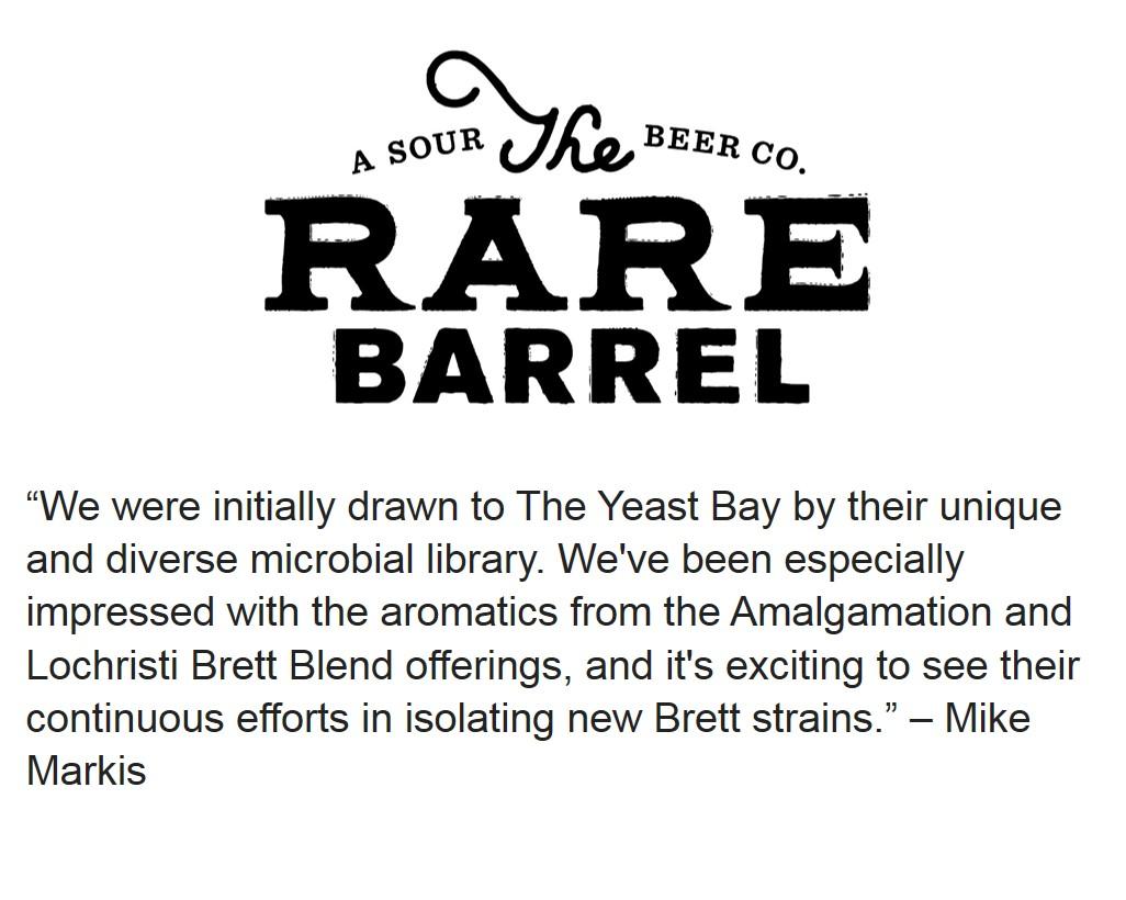 Rare Barrel 1.jpg