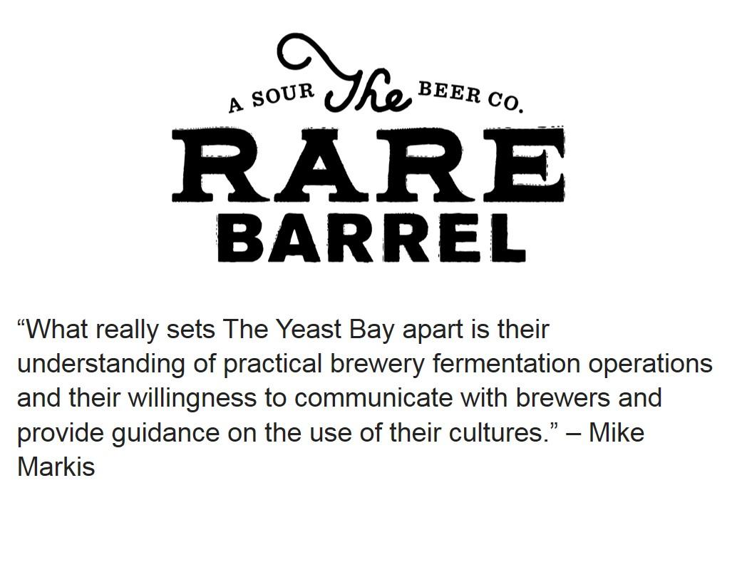 Rare Barrel 2.jpg