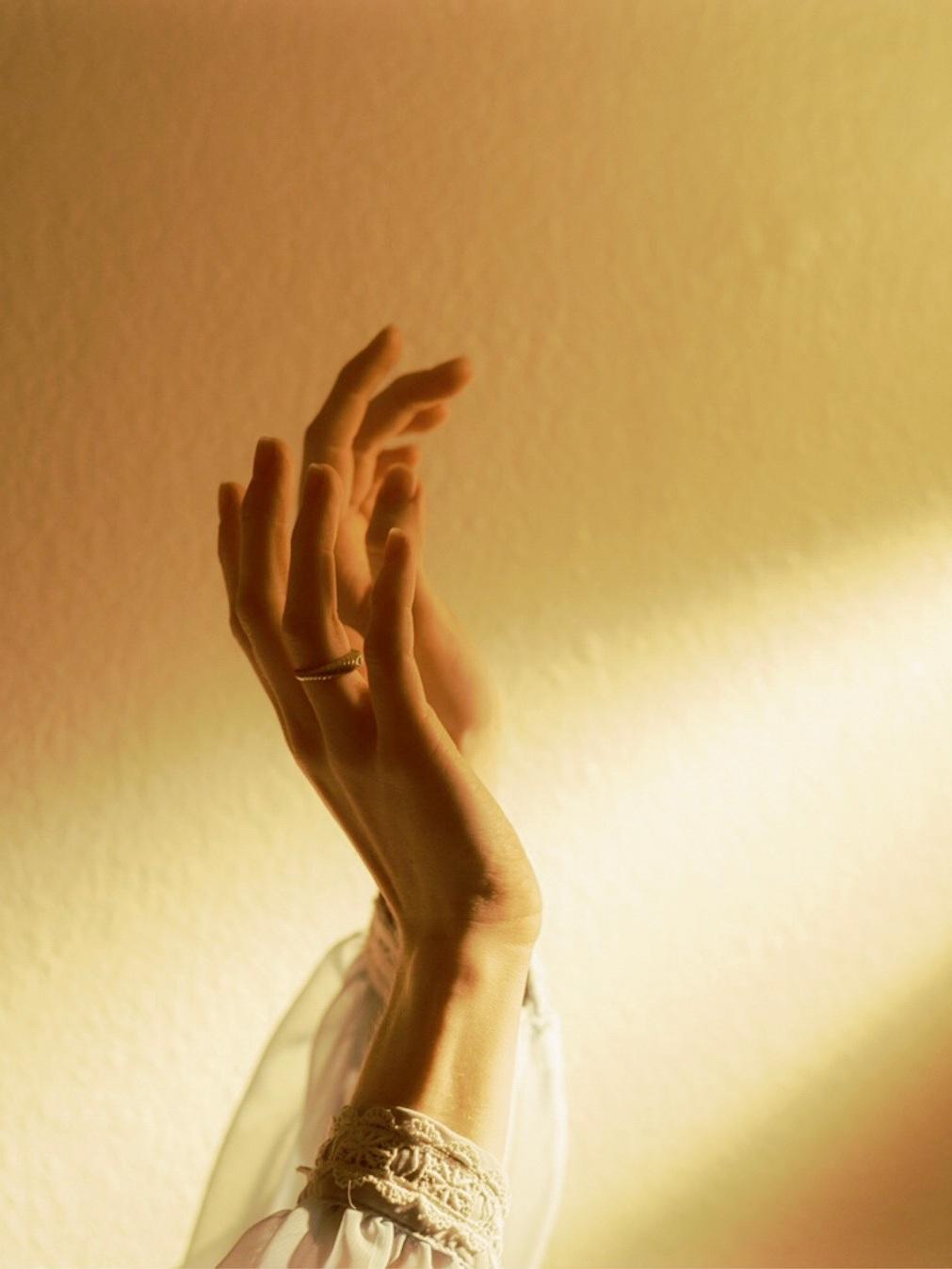 Hand Photo - Light  - www.robbiegene.com.jpg