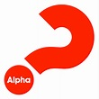 We have an Alpha Course starting on Friday 2 February 2018 at 7pm. Email for further details