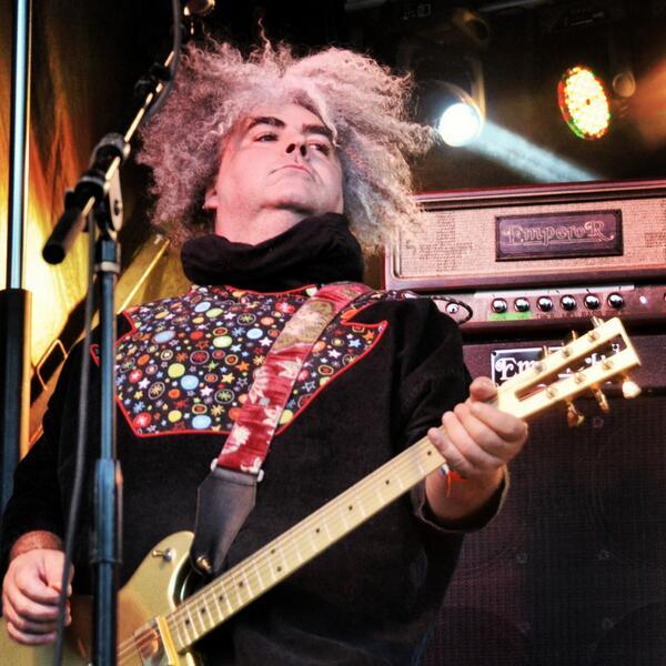 Melvins-by-Sisk.jpg
