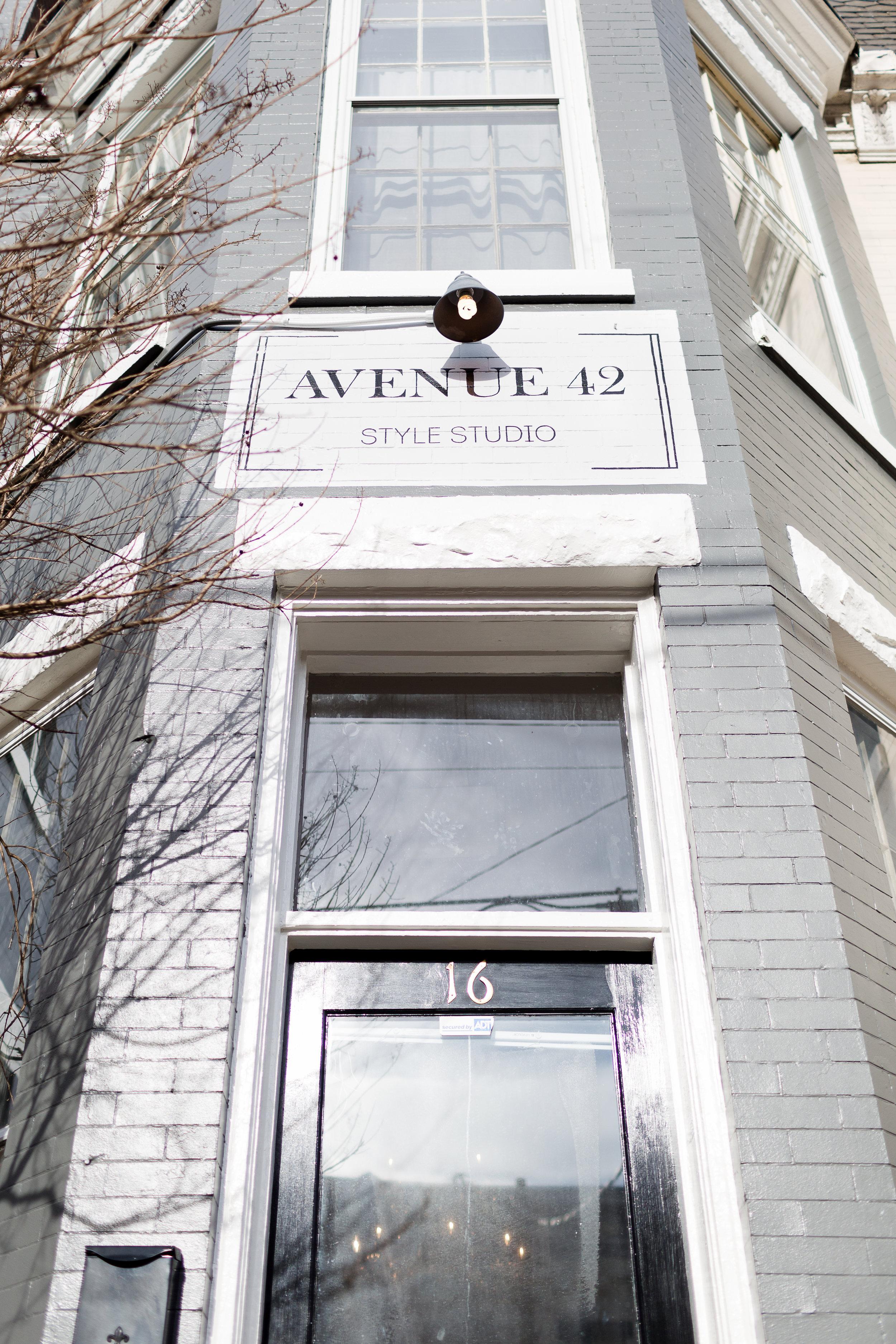 Avenue42__OPL6434-Edit.jpg