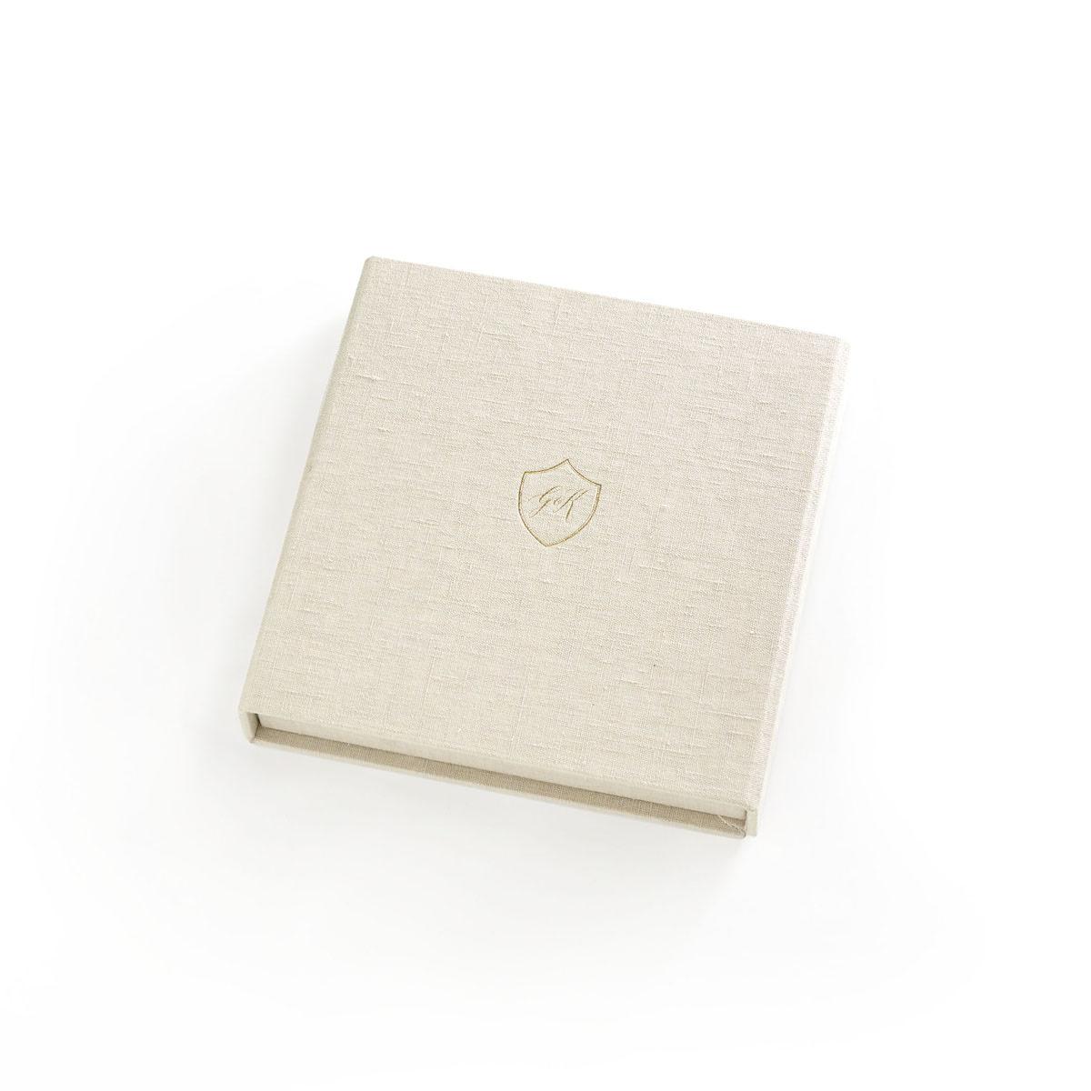 fabric_box_04.jpg
