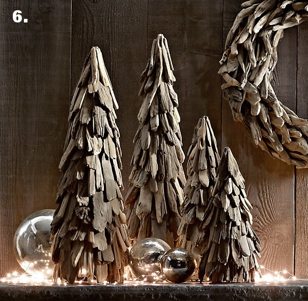 driftwood tree.jpg