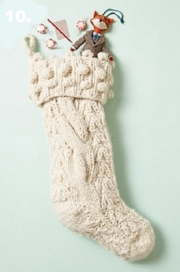 stocking.png