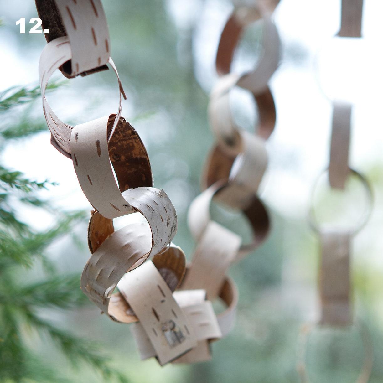 birch garland.jpg