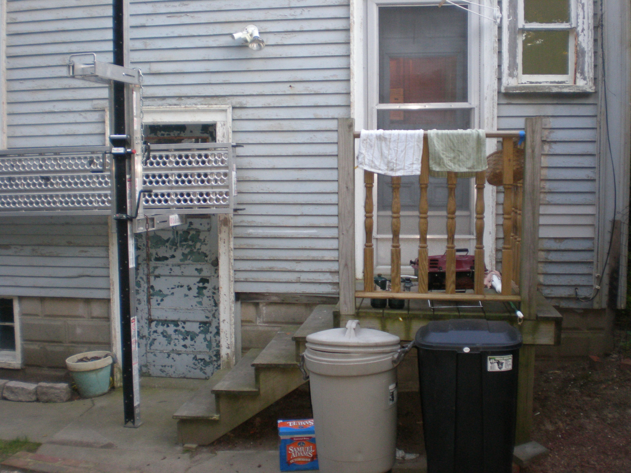 back porch a.jpg