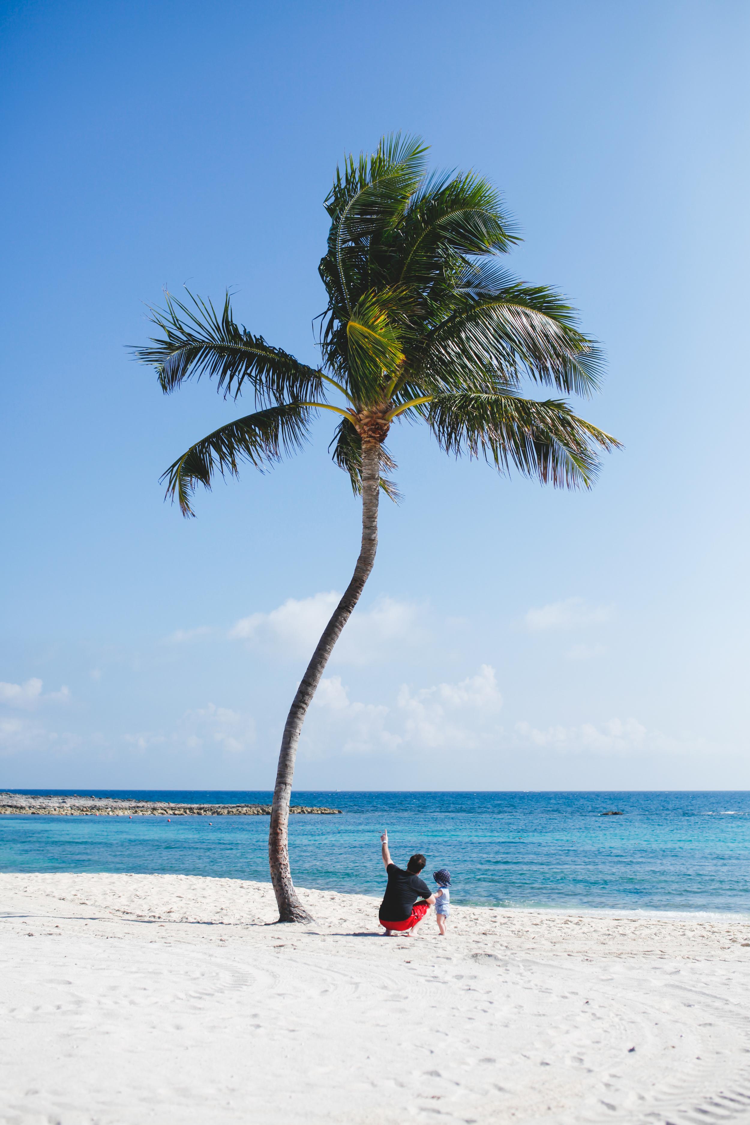 bahamas-9.jpg