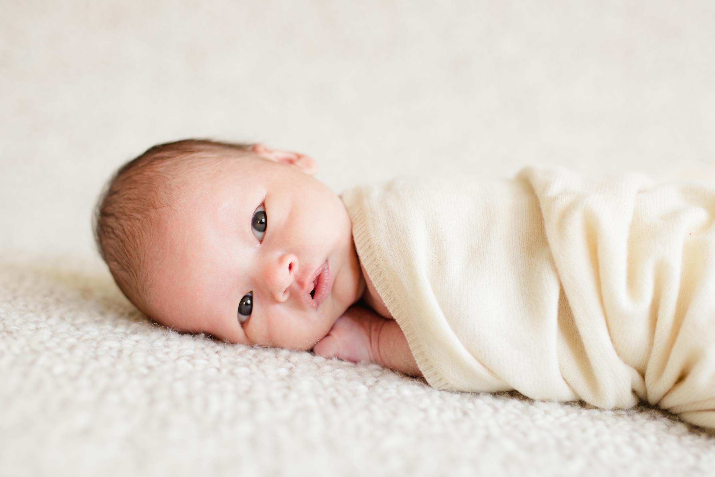brooklyn_newborn_photo